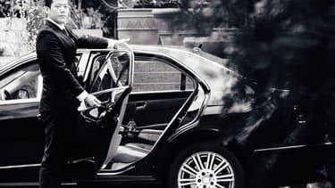 Uber est-il une entreprise de transport ou une plateforme de services numériques? La Cour de Justice de l'Union européenne ouvre le dossier.