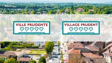 Les villes et villages prudents ont jusqu'au 30 mai 2018 pour candidater au label