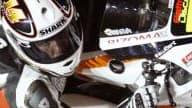 De Puniet partira 5e sur la grille du Grand Prix de Doha.