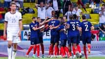 France - Allemagne : Breitner pas emballé par le style de jeu proposé par les Bleus