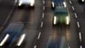 Avec1  mort sur 3, la somnolence au volant est la première cause de mortalité sur autoroutes.