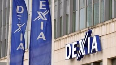 Les collectivités locales disposent d'une véritable brèche juridique contre les prêts de Dexia.