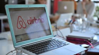 Airbnb pourrait bien être banni de New York, son deuxième marché.