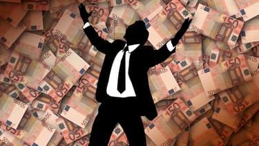 Les deux pays vont commercer en euro plutôt qu'en dollar.