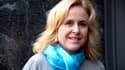 Anne Lebreton est maire-adjointe dans le 4e arrondissement de Paris.