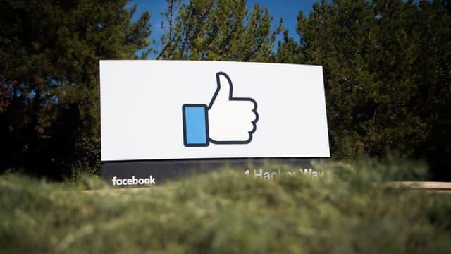 Facebook va encore mettre davantage le cap sur la vidéo