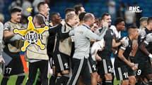 Ligue des champions : Qui est le Sheriff Tiraspol, le club qui n'en finit plus de surprendre ?