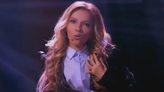 Ioulia Samoïlova