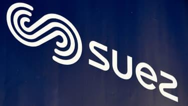 Les banquiers d'affaires se pressent pour travailler sur le deal Veolia-Suez.
