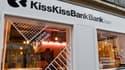 En s'offrant les services de KissKissBankBank & Co, Banque Postale crée un pont entre les fintechs et les Banques traditionnelles.
