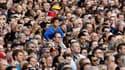 Les Français seront-ils mobilisés le 1er mai, pour défendre leurs retraites ?