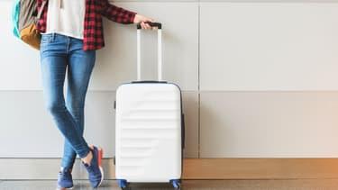 Bien choisir sa valide avant de partir en vacances.