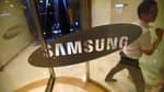 La bourde a faillé couté 85 milliards d'euros à Samsung Securities, l'une des filiales du consortium sud-coréen