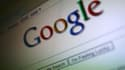 Google pourra être utilisé partout.
