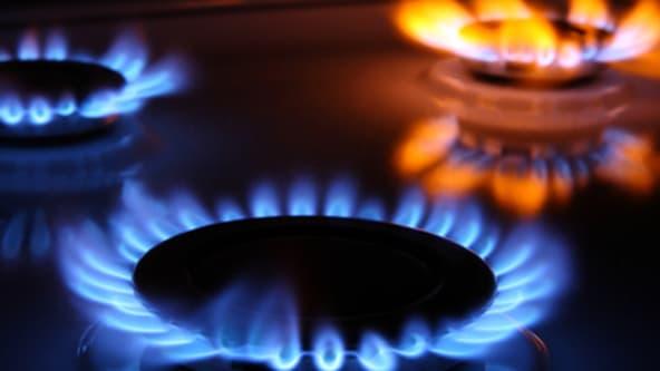 Selectra qui a vu le jour en 2007 crée une première sur le marché de l'énergie: l'entreprise a négocié avec l'un de ses partenaires Direct Énergie une offre d'achat groupé gaz et électricité. A la clé, une baisse de 10 % de sa facture.