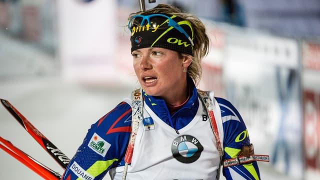 Marie Dorin-Habert