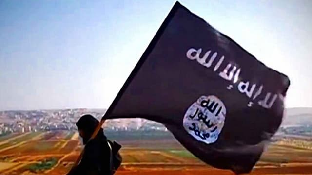 Un jihadiste a été condamné à 4 ans et demi de prison ferme pour avoir rejoint Daesh en Syrie - Vendredi 4 Mars 2016