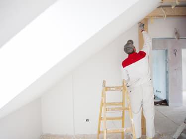 Les particuliers peuvent recevoir plusieurs aides pour leurs travaux de rénovation