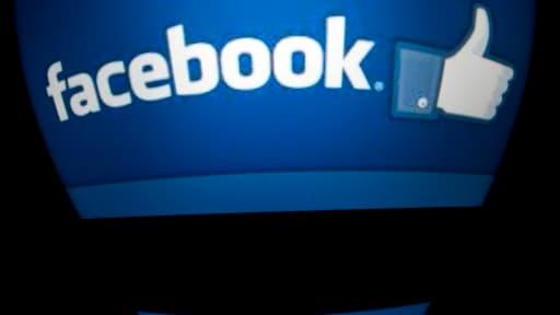 Facebook veut développer ses offres de publicité pour maintenir sa croissance.