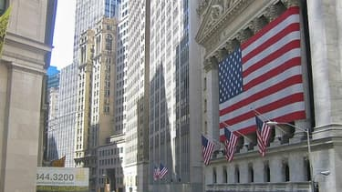 Le Dow Jones pourrait devenir le meilleur allié de Barack Obama à quelques semaines des élections