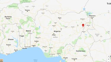 Les explosions se sont produites à Mubi, au nord-est du Nigeria.