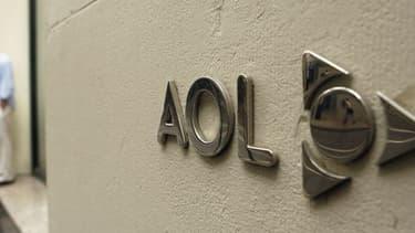 AOL rachète Adap.TV