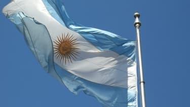 L'Argentine risque de devoir payer 1,5 milliard dollars aux deux fonds.
