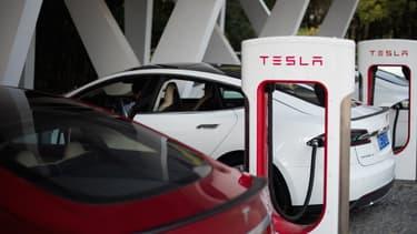 En Europe, le succès de Tesla pourrait être freiné par le revirement des pays scandinaves en matière de subventions. La Norvège y songe, mais le Danemark a déjà commencé à revoir sa copier.