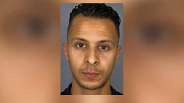 Salah Abdeslam a été placé à l'isolement à la prison de Fleury-Mérogis.