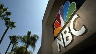 La distribution des chaînes de NBC Universal était jusqu'à présent assurée par Canal+