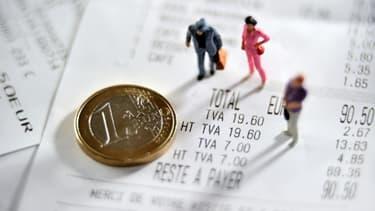 une baisse temporaire de la TVA a été décidée en Allemagne, mais rejetée par le gouvernement français