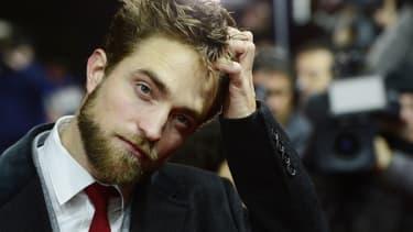 Robert Pattinson incarnera Batman dans le prochain film consacré au super-héros