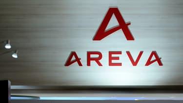 Areva augmente son capital de 2 milliards d'euros.