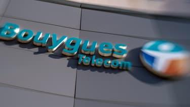 Bouygues Telecom Ose La Hausse De Prix Sur Ses Offres De Box Internet