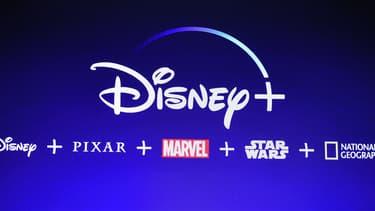 le service de vidéo à la demande par abonnement (SVOD) de Disney devrait être commercialisé en France par Canal +, à la fois sous forme d'option payante, et dans des offres couplées avec la chaîne cryptée.