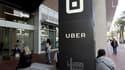 Uber fait face à de nombreux scandales.
