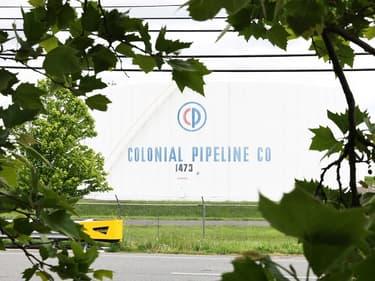 Le groupe Colonial Pipeline a été mis à l'arrêt plusieurs jours en raison d'une cyberattaque