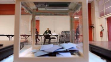 Les électeurs établis hors de France doivent élire 11 députés (photo d'illustration).