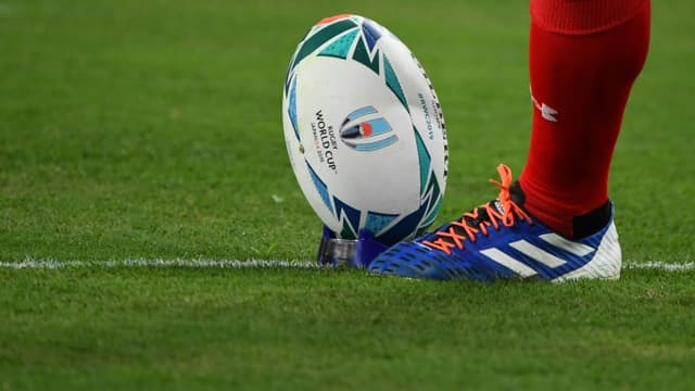 """Le """"United Rugby Championship"""" (URC) démarre vendredi, avec quatre clubs sud-africains, irlandais, gallois, écossais et italiens pour des places en Coupe d'Europe"""