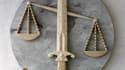 La cour d'assises de Haute-Garonne a condamné vendredi trois ressortissants turcs âgés de 22 à 37 ans à des peines de huit à 15 ans de réclusion criminelle pour le viol de Julie, une adolescente fugueuse qui avait disparu d'un camping près de Perpignan en