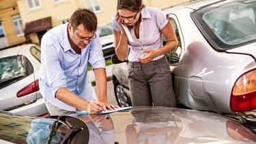 Le montant de la prime de votre assurance dépend de nombreux facteurs