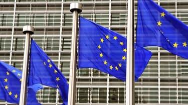 La Commission européenne a rendu ses recommandations à la France.