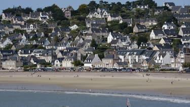Selon l'agence Santé Publique France, près de quatre personnes meurent noyées tous les jours de l'été.