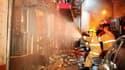 Au moins 232 ont été tuées, piétinées dans la cohue ou asphyxiées. /Photo prise le 27 janvier 2013/REUTERS/Germano Roratto/Agencia RBS