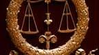 Le tribunal correctionnel de Nanterre (Hauts-de-Seine) a relaxé Antoine Zacharias, ex-P-DG de Vinci, jugé pour des gains jugés abusifs de plusieurs dizaines de millions d'euros de 2004 à 2006. /Photo d'archives/REUTERS/Charles Platiau