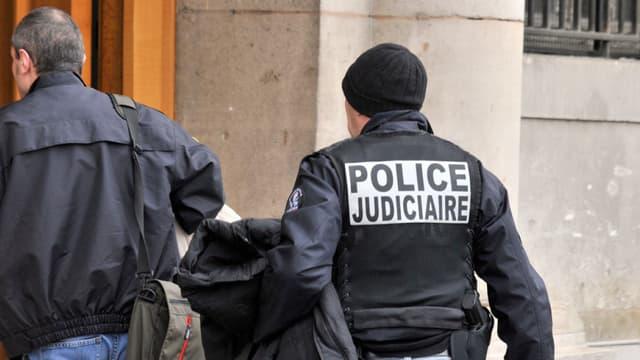 Le procès de l'étudiant algérien Sid-Ahmed Ghlam a été suspendu ce lundi matin après qu'un accusé, qui comparait libre, ne s'est pas présenté devant la cour d'assises spéciale (Photo d'illustration)