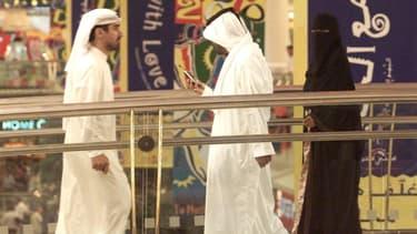 Quelque 40 millions des 1,6 milliards de musulmans dans le monde sont aujourd'hui clients de la finance islamique.