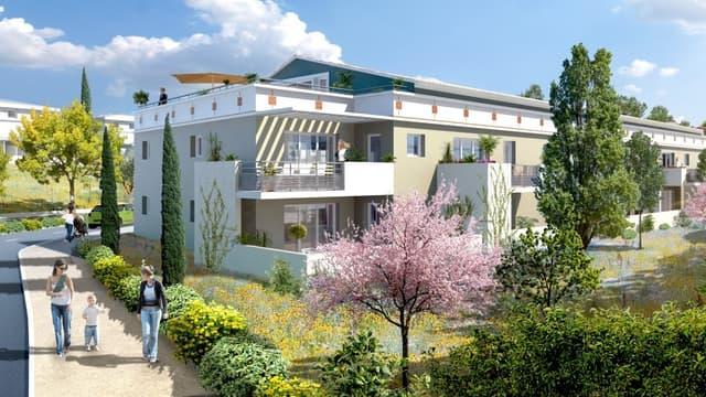 Le promoteur immobilier lance une offre inédite sur le marché immobilier neuf.