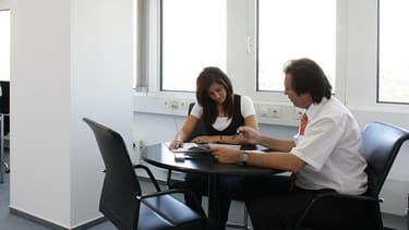 1 Français sur 10 a déjà survendu ses compétences en anglais... pourtant les recruteurs ne testent pas systématiquement les candidats.