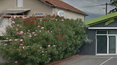 La boulangerie Au fournil de Sébastien à Montélimar (Drôme) a été braquée le 17 août.